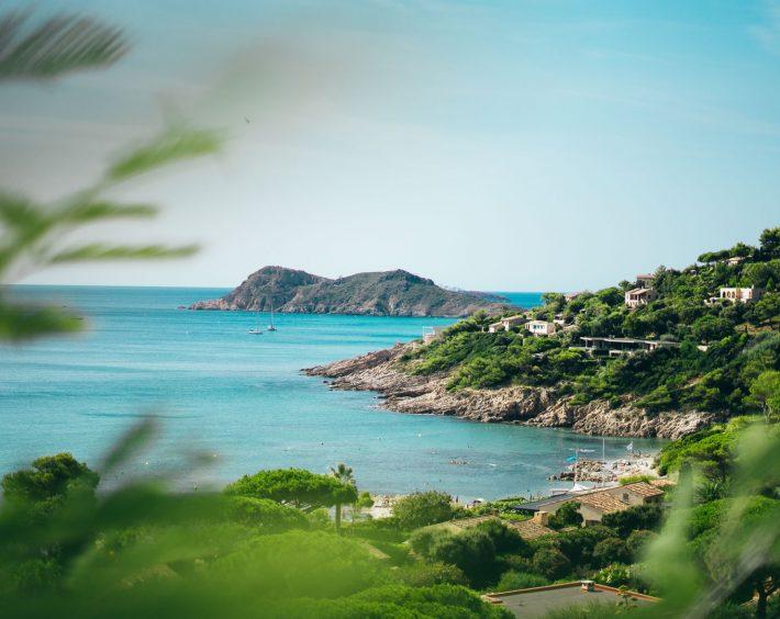 Costa Azul na França: principais cidades para conhecer no roteiro de viagem